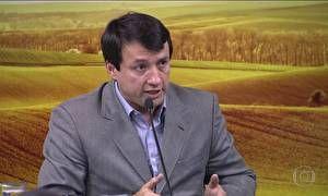 Ministério da Agricultura afasta 33 funcionários devido à investigação