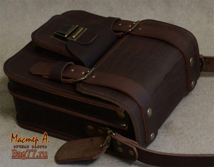 Ремонт обуви, сумок - Заказать в Перми и Пермском крае