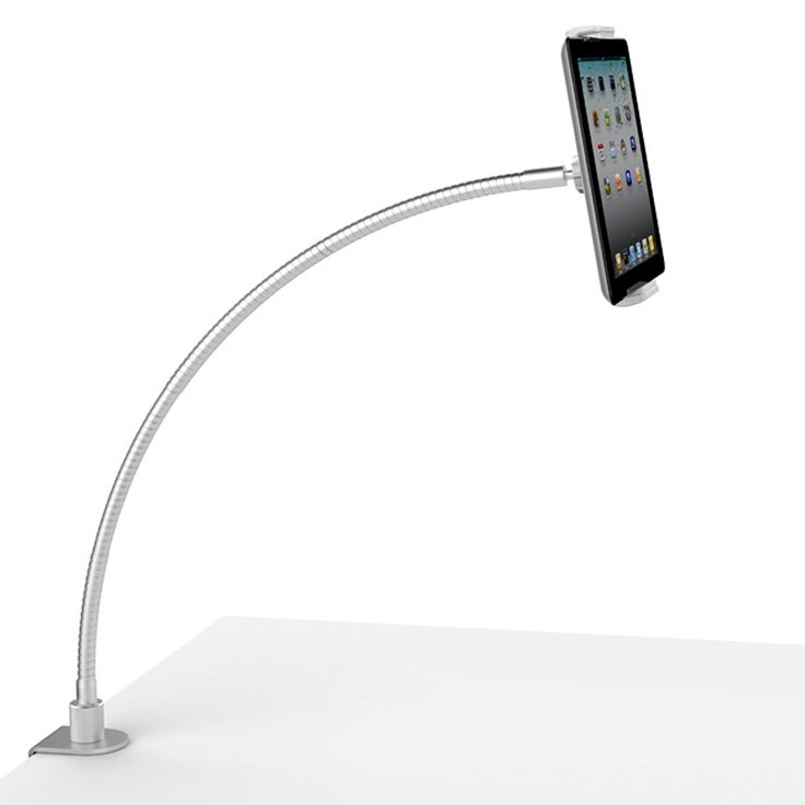 25 Best Ideas About Ipad Stand For Bed On Pinterest