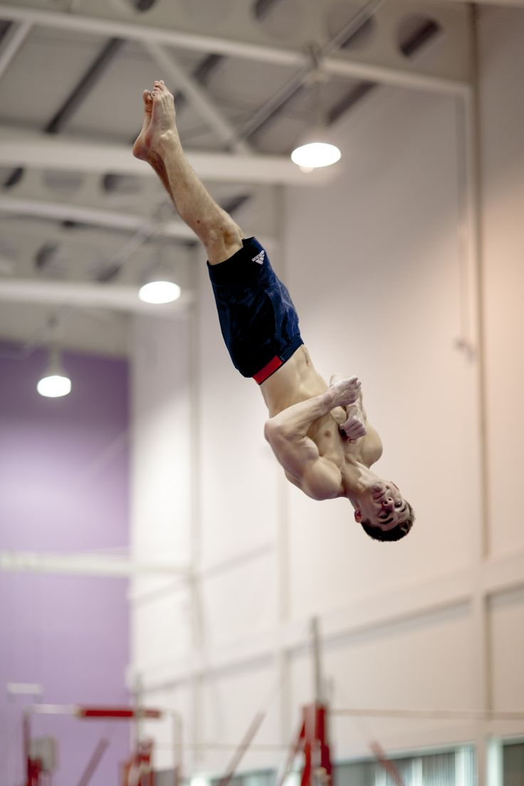 Behind the scenes   action shot   Max Whitlock   DFS   #GreatBrits  #TeamGB #Gymnastics I @Maxwhitlock1  I http://www.dfs.co.uk/content/meet-max-whitlock