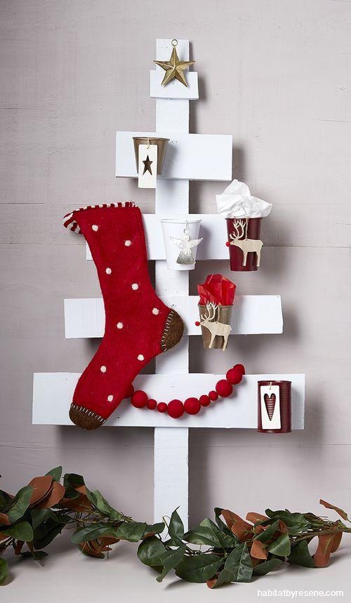 http://www.habitatbyresene.co.nz/take-one-resene-tespot-christmas-edition