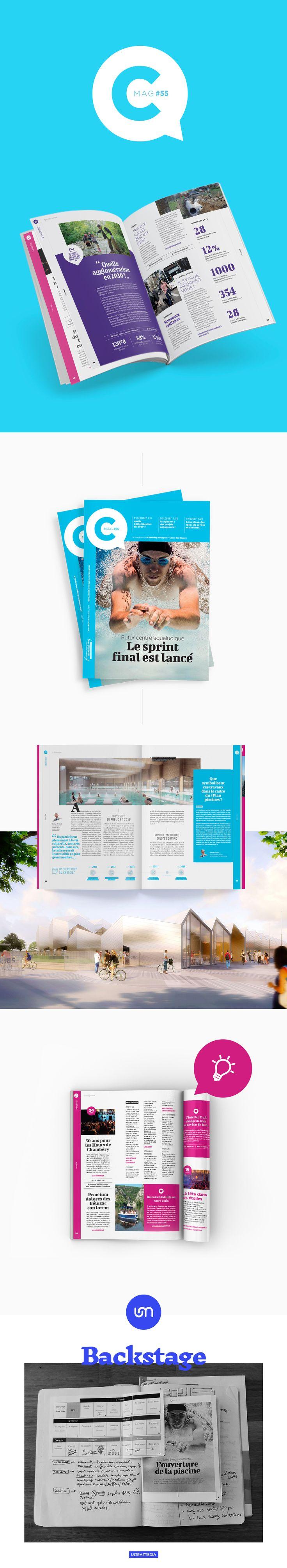 Großartig Broschürenvorlage Mac Bilder - Entry Level Resume Vorlagen ...