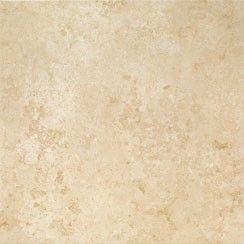 #Aparici #Country Lison Beige 42,6x42,6 Cm | #Porcelain Stoneware