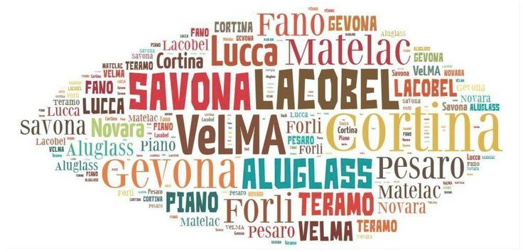http://www.cordiakalwaria.pl/public/file/page/file/737_velma_fronty_lakierowane.pdf