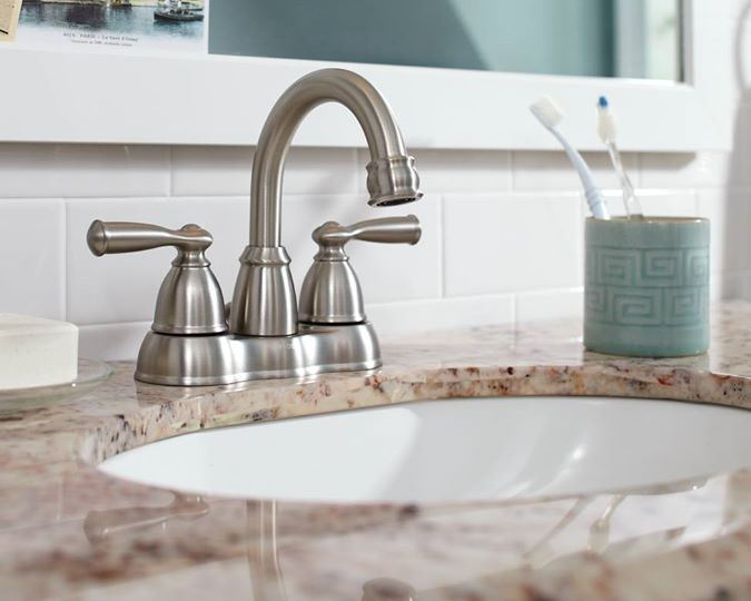 Bathroom Faucets Easy To Clean 69 best home - full bath images on pinterest | colors, full bath