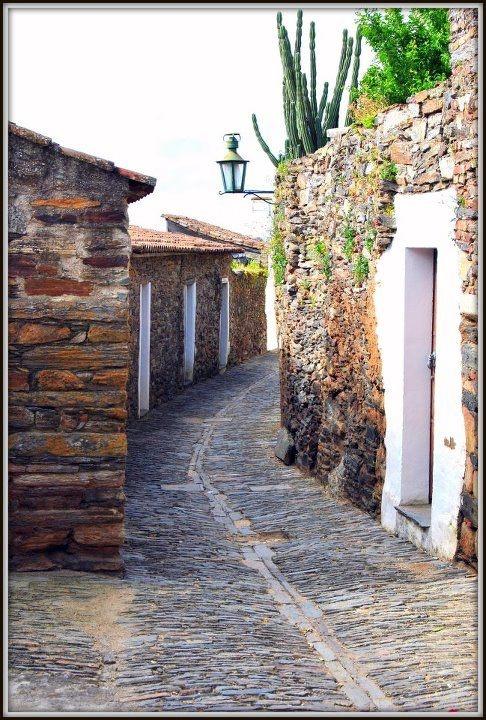 Mosaraz, Alentejo, Portugal - José Cruz Photography