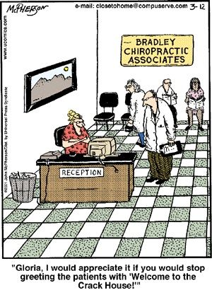 APEX FAMILY CHIROPRACTIC Dr. Christopher Couser, DC 7200 W. 44th Ave. Wheat Ridge, CO 80033...303-423-1925