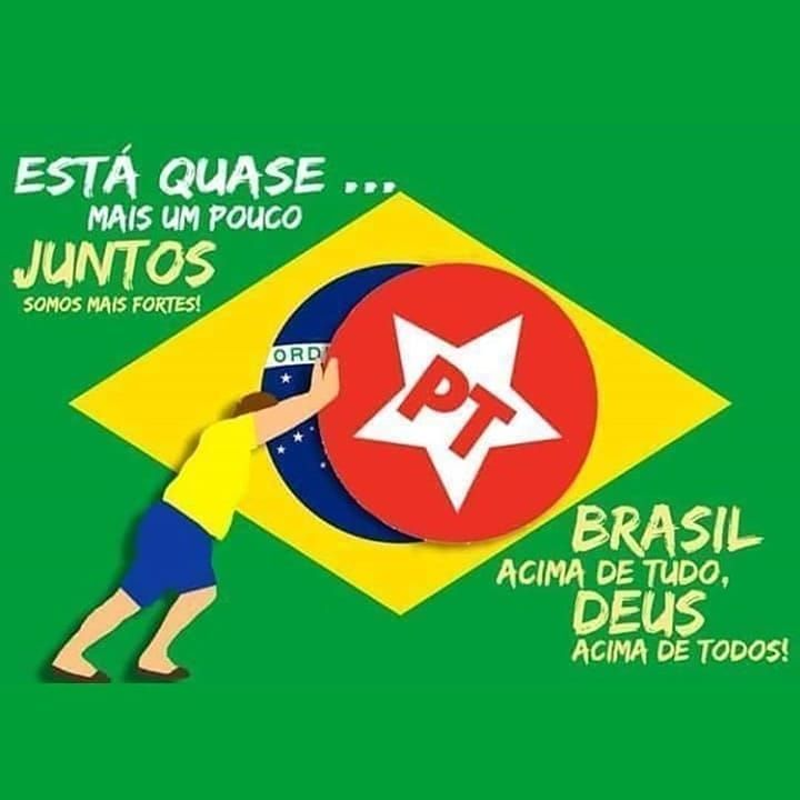 288 Curtidas 2 Comentarios Jair Bolsonaro Floripa