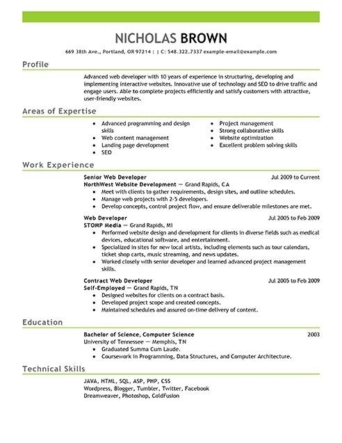 resume builder site alotsneaker throughout best websites student template