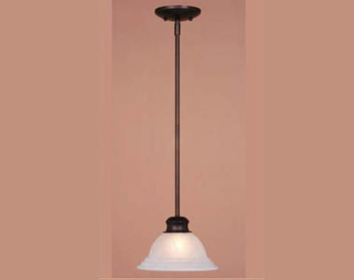 Pendant Track Lighting Menards : Best images about kitchen lighting on
