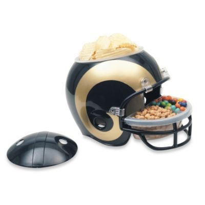 177 Best Images About Nfl Rams On Pinterest
