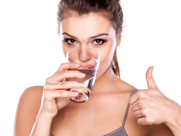 7 Amazing Beauty Benefits of Drinking Water  www.wellnessbin.c…  Like Wellness…