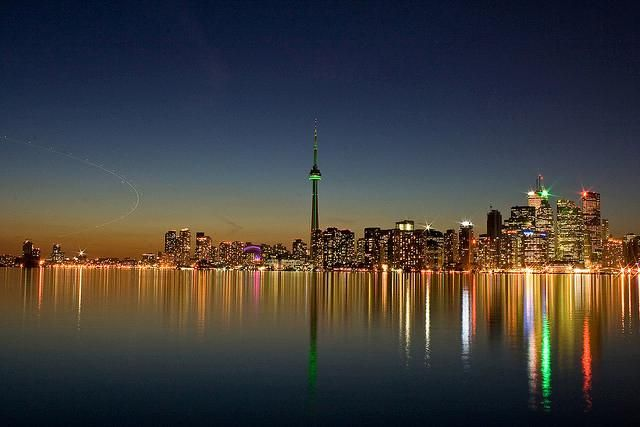10 vacation destinations where the Canadian dollar is strong - Canadian Living