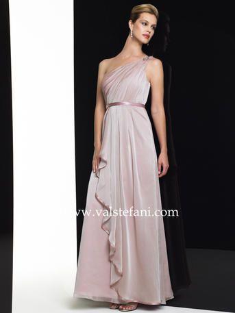 Allure wedding dress 9025 spencer