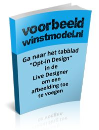 stresshulponline.nl - Op basis van het WinstModel