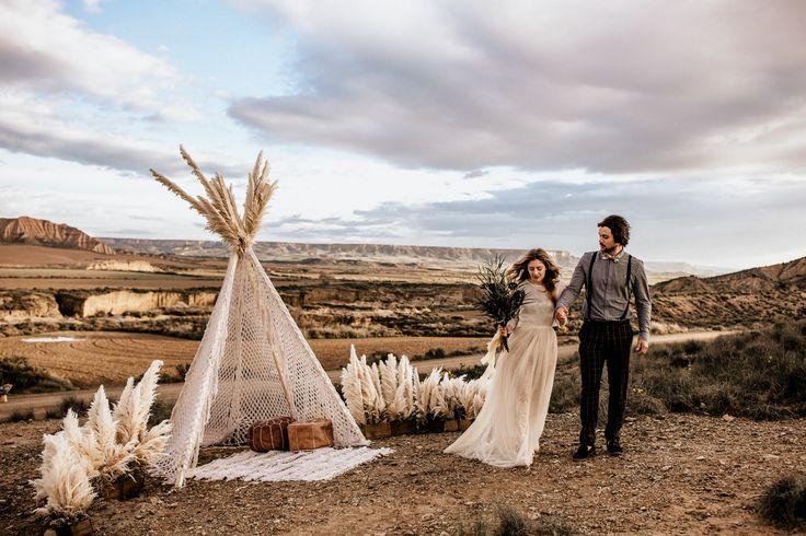 Macrame wedding tepee, macrame wedding backdrop, native Indian tepee, wedding tepee, wedding backdrop, tipi, wedding decoration, 70's hippie by WallKnot on Etsy https://www.etsy.com/listing/532455365/macrame-wedding-tepee-macrame-wedding
