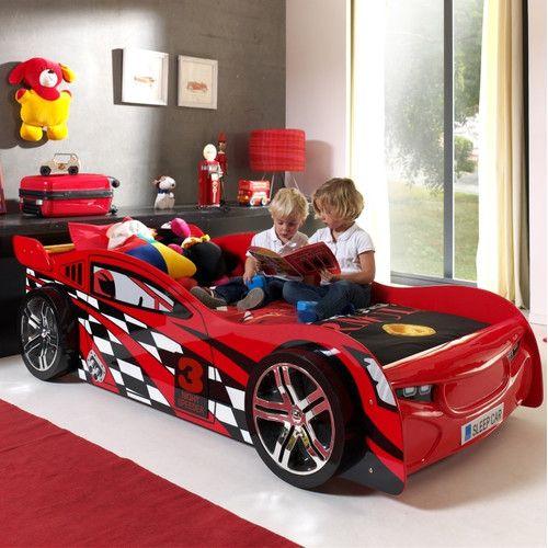 Autobett Night Speeder 90 x 200 cm Jetzt bestellen unter: https://moebel.ladendirekt.de/kinderzimmer/betten/kinderbetten/?uid=f5e258dd-dc98-563a-b0db-6e512b9e3855&utm_source=pinterest&utm_medium=pin&utm_campaign=boards #kinderzimmer #kinderbetten #betten #beds #kids
