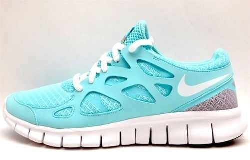 Tiffany Blue Nikes Shoes Pinterest For Women Shoes
