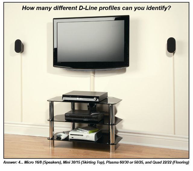 200 best clever cord storage ideas images on pinterest for Ideas to cover tv wires