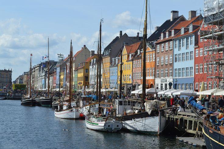 Țările scandinave sunt în continuare statele cu cea mai bună calitate a vietii pentru cetățeni, arată cel mai recent raport care măsoară standardul vieții