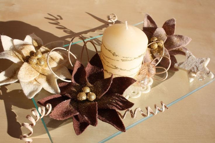 Mani di fata Genova Scrapbooking Perline Decoupage Sugar Craft Pasta di zucchero: Fantasy and Hobby