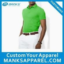 custom slim fit classic polo t shirt with embroidery  best buy follow this link http://shopingayo.space