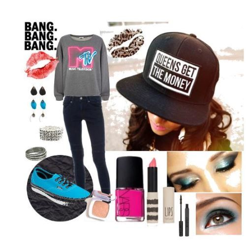 Cute Swag Outfits for Teens | Teen Swag - Avenue7 - Express your fashion