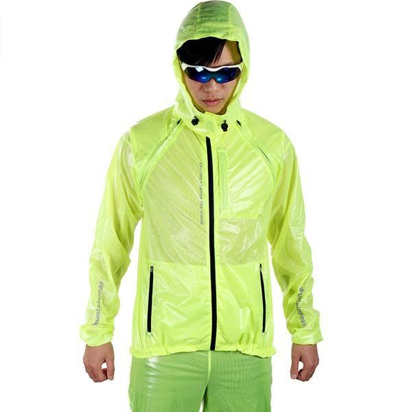 cycling rain jacket women's,best cycling rain jacket,best cycling rain jacket on sale, Cheap cycling rain jacket women's, Cycling Clothing, Cycling Gear Wholesale & Accessory. Pls visit our website for more discounts:https://www.4ucycling.com/ #bikecycles #triathlon #ciclismo #cyclist #cyclisme #cyclingshots #cyclingkit #bikecyle #bicycle #cyclingwear #cyclingshirt #cyclingpics #cyclingtour #cyclingcap #cycle #cyclinggirl #bike #cyclingphotos #roadbike