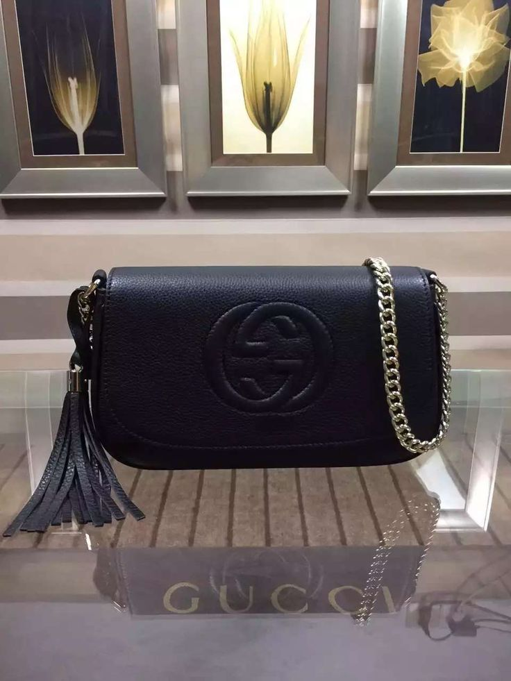 gucci Bag, ID : 45299(FORSALE:a@yybags.com), gucci hydration backpack, gucci on sale bags, gucci online usa, gucci store in los angeles, gucci video, gucci bags cheap, gucci store locator, 芯褎懈褑懈邪谢褜薪褘泄 褋邪泄褌 gucci, gucci brown leather wallet, site oficial gucci, gucci briefcase bag, gucci big handbags, gucci summer handbags #gucciBag #gucci #gucci #leather #belts