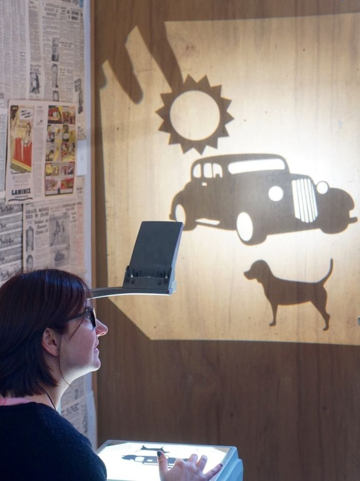 Lost In the Shadows - Free shadow puppet making workshop at Footscray Library http://tothotornot.com/2016/03/lost-in-the-shadows-free-shadow-puppet-making-workshop-footscray-library/
