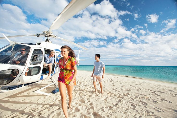 A LUXURY GUIDE TO CAIRNS Go luxe or go home. | Queensland Blog