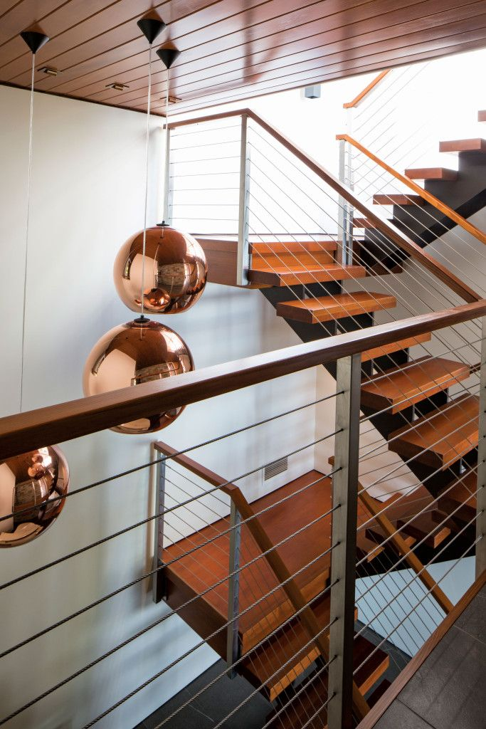 Best 121 Best Images About Interior Decor Cable Railings On 640 x 480