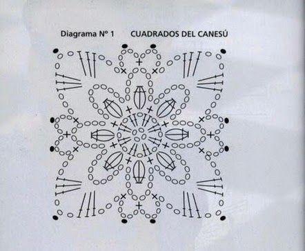 4.jpg (442×364)