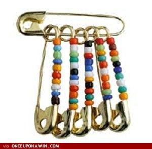 Friendship pins: 80S, 1980, Childhood Memories, Jeans Jackets, Friendship Pin, Safety Pin, Memories Lane, Friendship Bracelets, 80 S