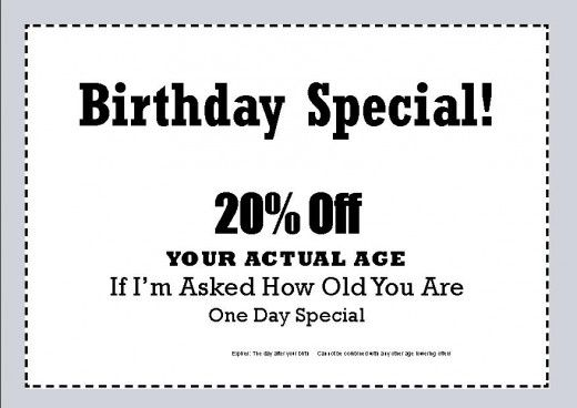 Best 25 Funniest birthday wishes ideas – Funny Birthday Messages for Cards