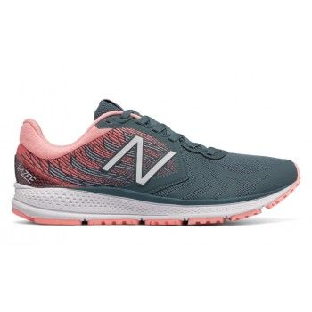 New Balance Vazee Pace high España