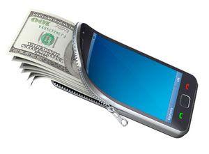 ¡Hola! ¡Otra vez tú por aquí! ¡Qué alegría saber que quieres usar el móvil para más cosas que para el WhatsApp! Aquí te voy a enseñar cómo ganar dinero con tu móvil.¿Quién no habrá descargado aplicaciones por pasar el rato? Pues aquí, entre otras cosas, el hecho de descargar por descargar te será bien recompensado, …