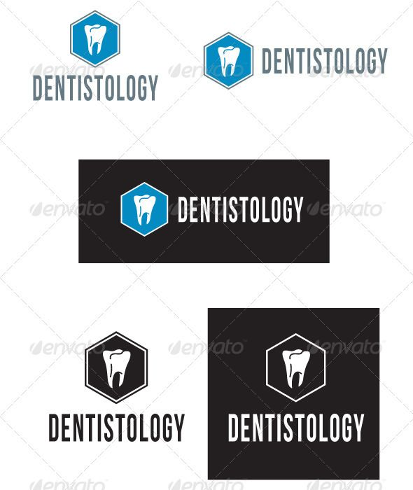 Dentistology Logo