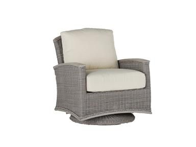 Shop+for+Summer+Classics+Astoria+Swivel+Glider,+355924,+and+other+OutdoorPatio+Arm+Chairs+at+Custom+Home+Furniture+Galleries+in+Wilmington,+NC.+Summer+Classics+Astoria+Swivel+Glider+features+optimal+comfort+with+its+turning+and+gliding+motion.+The+parson+design+combines+subtle+curves+into+a+transitional+form+fit+for+the+most+enduring+tastes.