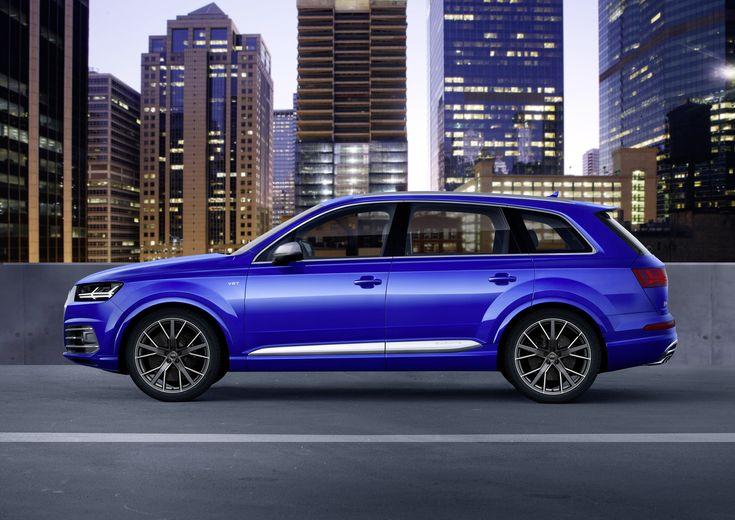 Car Throttle drives the new Audi SQ7 TDI - http://www.quattrodaily.com/car-throttle-drives-new-audi-sq7-tdi/