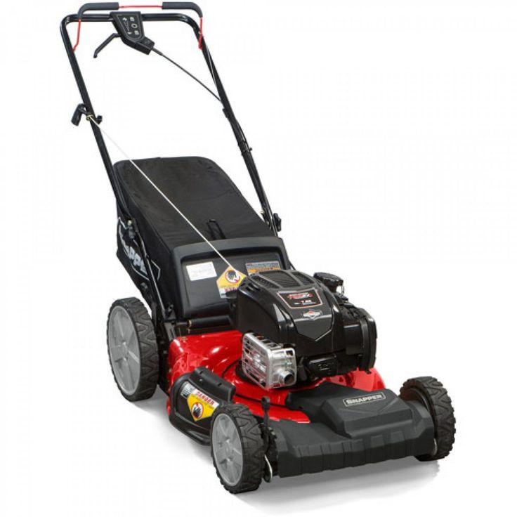 Best 25+ Gas lawn mower ideas on Pinterest Yard machine lawn - lawn mower repair sample resume