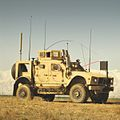 Oshkosh Corporation - Wikipedia, the free encyclopedia