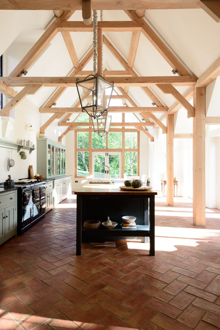 1190 best cocinas images on pinterest kitchen kitchen ideas devol bespoke classic english kitchens are designed and built in england inspired by georgian and country kitchen designs classic kitchen are fully