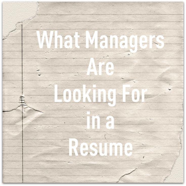 23 best resume images on pinterest resume help resume tips and help with my - Help With My Resume