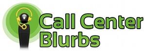 Call Center Blurbs. Update: Had to discontinue the website. #callcenter
