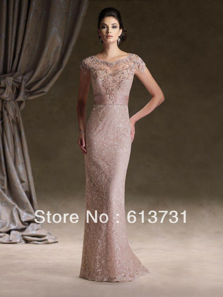 Mãe dos vestidos de noiva on AliExpress.com from $151.6