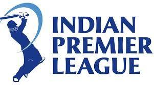 Watch IPL 2018 here. Check IPL live Score at crickspo.com. Watch IPL live? IPL Live stream available here for free. Watch IPL Final or check IPL Final Live Score or IPL Final Live Stream.