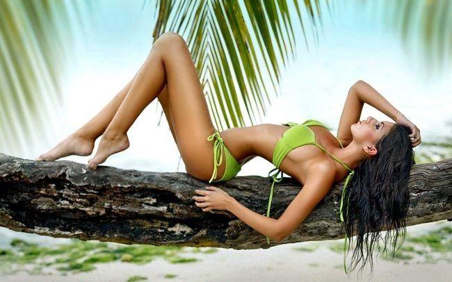 Abdomen plat in doar 7 zile: http://femina.rol.ro/abdomen-plat-in-doar-7-zile-86074.html