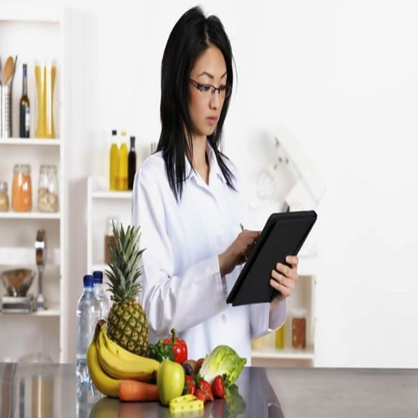 Nutrition dietetics major - Our department provides a Bachelor of Science (B.S.) level in Dietetics and also Food Administration