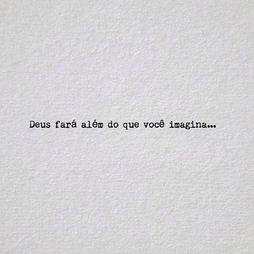 #porutgues  -Mundo de Ideias♥
